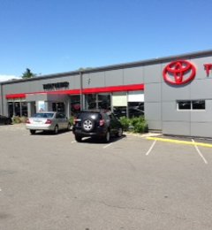 toyota of nashua truck center 3 graham dr, nashua, nh 03060 - yp