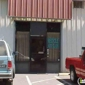 T & M Transmission Exchange - Rancho Cordova, CA