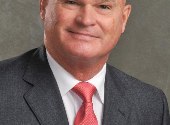 Edward Jones - Financial Advisor: Randy Keslar - New Castle, PA