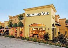 Quiznos - Hawthorne, CA