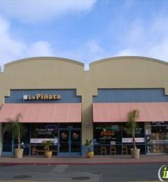La Pinata Restaurant - Fremont, CA