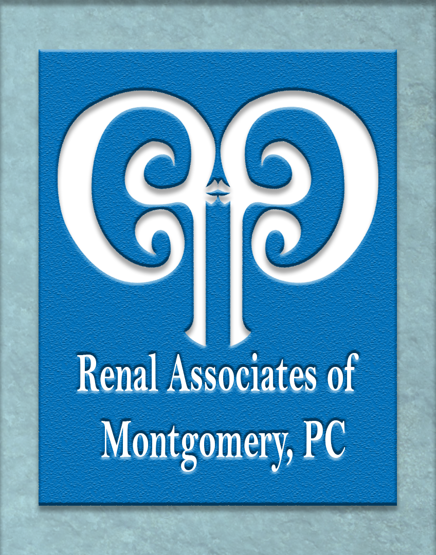 Renal Associates Of Montgomery PC 4760 Woodmere Blvd