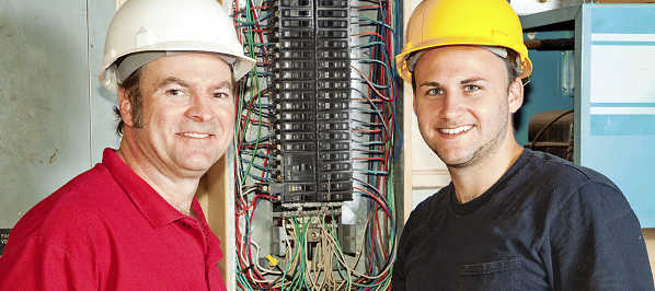 electrician services 3