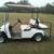 baker's golf carts