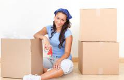 Indiana Long Distance Movers - indianapolis, IN