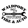 Waldport Tire & Auto