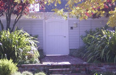 Donna Reine Taylor Studio - San Rafael, CA