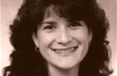 Dr. Adine F Regan, MD - Farmington, CT