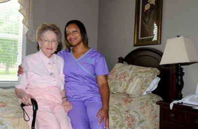 BeeHive Assisted Living and Memory Care Homes - Duluth, MN