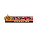 Royalty Complete Auto Repair