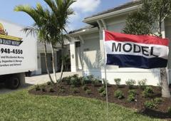 Florida's Decorator's Warehousing & Delivery - Bonita Springs, FL