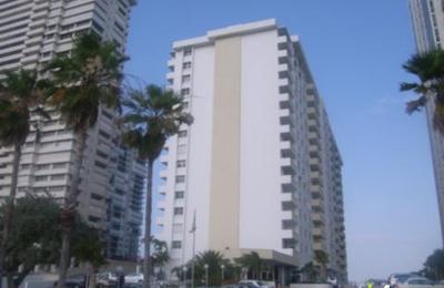 Minto Realty, Inc. - Oakland Park, FL