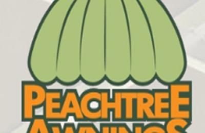 Peachtree Awnings 5894 Goshen Springs Rd Norcross Ga