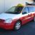 Bc Cab