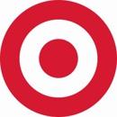 On Target Inc