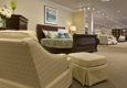 Haverty's Furniture - Brentwood, TN