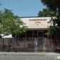 Kindercourt School System - San Mateo, CA