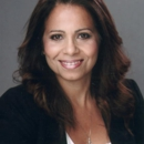 Edward Jones Financial Advisor: Suzy W Burke-Myers