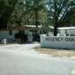 Regency Oaks Mobile Home Park - Tampa, FL