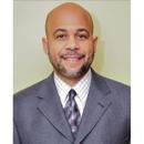 Souheil Mansour - State Farm Insurance Agent