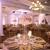 Reception Palace Ballrooms