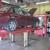Dupage Tire & Auto Center Inc