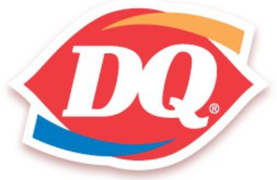 Dairy Queen - Oak Grove, MO