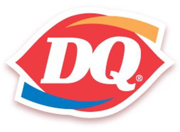Dairy Queen (Treat) - Davenport, IA
