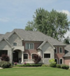 Captivating True Quality Roofing   Loganville, GA