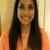 HealthMarkets Insurance - Kimberly Jacqueline Austin
