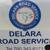 Delara Road Service