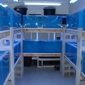 Contemporary Aquarium & Design - Fort Lauderdale, FL