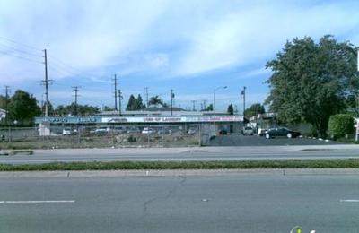 S P Video - La Habra, CA