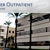 Premier Outpatient Surgery Center