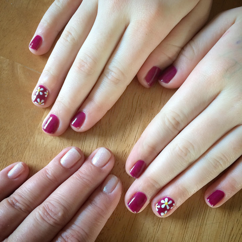 Design Her Nails 1906 Taylor Rd, Roseville, CA 95661 - YP.com
