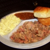 LawLers Barbecue Express 1