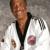 Robinson's Taekwondo - Roseville CA