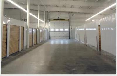 29th Street Storage - Greeley, CO