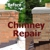 Coles Chimney and brick repair services - CLOSED