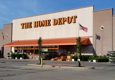The Home Depot - Algonquin, IL