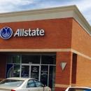 Bill G Hamilton: Allstate Insurance