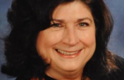 Ann Sheryl Beltrane DDS - San Antonio, TX