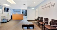 The Wellness Center of New York - New York, NY