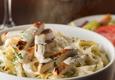 Olive Garden Italian Restaurant - Brunswick, GA