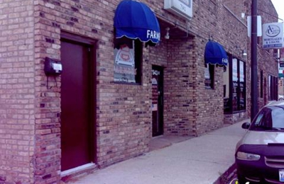 Farmers Insurance - Chicago, IL