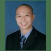 Max Lam - State Farm Insurance Agent