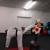 Master Charlie's International School of Martial Arts & Fitness