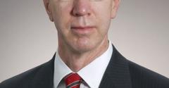 Doylestown Health: James B. McClurken, MD - Doylestown, PA