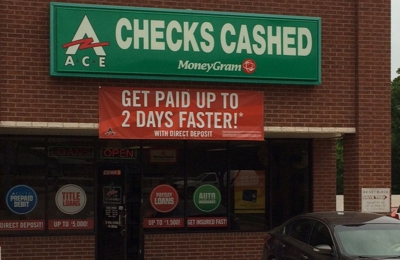 Quick payday loans online image 5