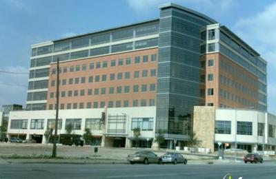Whole Foods Market Corp. Headquarters - Austin, TX